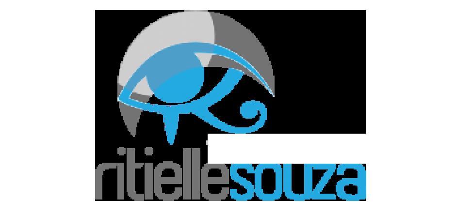 Ritielle Souza